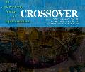 [再入荷待ち] 符和 / CROSSOVER [MIX CD-R] - ディグの真髄に迫ったジャンルという壁など一切ないクロスオーヴァー作品!