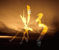 [再入荷待ち] 符和 / 影 [MIX CD-R] - 「影」と題された前編作品は序盤からジャジーで幻想的な楽曲で構成。