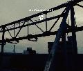 [再入荷待ち] 符和 / Le Place Secret [MIX CD-R] - 極上のエレクトロニカ、アンビエントミックス。