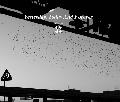 [再入荷待ち] 符和 / Yesterday, Today And Forever [MIX CD-R] - 疾走感溢れるブレイクビーツを中心にメロウなチルハウス、ジャズクロスオーヴァーまで!