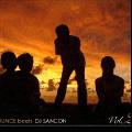 DJ SANCON / LOUNGE beat Vol.2 [MIX CD] - 極上のカフェラウンジミックス!!
