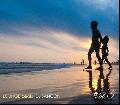 DJ SANCON / LOUNGE beat Vol.5 [MIX CD] - 極上のカフェラウンジミックス!!