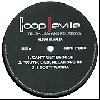 【廃盤】Coop Deville /