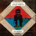 [再入荷待ち] DJ Bishop / Cooley High 02 [MIX CD] - 待ちに待った