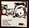 [近日入荷予定] DJ Justmeet (Mr.Flesh) / Reconstruction San Fran Live Mix [MIX CD] - 奇麗なスクラッチ!