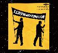 【廃盤】DJ MINOYAMA / BOOGIEDOWNVILLE Vol.2 [MIX CD] - 好評のディスコサウンド第二弾!