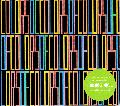 Simonal / Tokyo Wax Museum Vol.2 [MIX CD] - 既に入手困難なレアな1枚!内容良すぎです!!