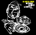 DJ MISTA SHAR / ULTIMATE SOURCE & BEATS 4 [MIX CD] - 人気のネタ振りミックスCD!