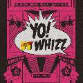 DJ UE / WHIZZ Vol.165 [MIX CD] - おしゃれな前半、中盤の盛り上がりから、大人の色気を感じる終盤までの展開はすばらしいの一言!!