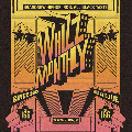 DJ UE / WHIZZ Vol.166 [MIX CD] - ヒットチャートには現れない隠れた名曲もハズしません。