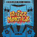 DJ UE / WHIZZ Vol.167 [MIX CD] - メロディが綺麗なRapを数多く収録し、誰もが楽しいと思える79分間!!