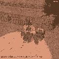 LEGENDオブ伝説 a.k.a.サイプレス上野 / サマーエンドロール [MIX CD] - 夕暮れに聴きたいメロー日本語ラップ!!