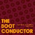 THE BOOT CONDUCTOR a.k.a. DJ Kiyo / BOOTLEG EXCLUSIVE [1994-2004] [MIX CD] - 2004年リリースの名作が今復活!!