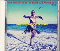 Arrested Development / Zingalamaduni [CD] - EASE MY MIND等がHIT!!