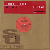 John Legend / Save Room ( Dance Mixes )