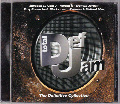 V.A. / Total Def Jam [CD] - Def Jamヒットのすべて、外れ無しコンピ!!