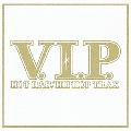 V.A. / V.I.P. - Hot R&B/Hip Hop Trax [2枚組CD] - DJ SpinnaによるLes Nubianのリミックス収録!