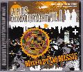DJ Missie / A PLUS MIX DA TOKYO SHIT VOL.2 [MIX CD] - 類まれなるセンスとスキルで日本語ラップをミックス!!