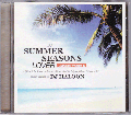 DJ Haloon / Classical Parade Vol.6 -To Summer Seasons Lover- [MIX CD] - 夏はもちろんこれ!
