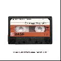 Mr.BEATS a.k.a. DJ CELORY / Common Mix Vol.1 [MIXCD] - 魅力的な楽曲満載!!ヒップホップ・シーンの雄、コモンをピックアップ!!