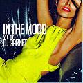 DJ GARNET / IN THE MOOD VOL.10 [MIXCD] - 新旧問わないタイムレスな選曲、ドラマティックな流れ、極上のムード…