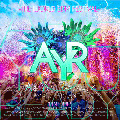 DJ A-KEY / ARE YOU READY VOL.7 -THE WORLD EDM FESTIVAL- [MIXCD] - 世界の大型EDMフェスMIX!