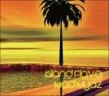 Mad Myaz / Island Flava - Hawaiian Reggae Mix [MIX CD] - これからの季節にハワイ気分でレゲエ気分っ!!