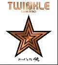 DJ 怜路 / TWINKLE -SWING TIMES- [MIX CD] - 懐かしの名曲や隠れた名曲、レア盤も惜しみなく全部全部収録。