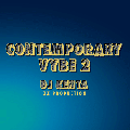 DJ KENTA(ZZ PRODUCTION) / Contemporary Vybe 2 [MIX CD] - 新時代R&B Mixの幕開けとなり大好評作第二弾!