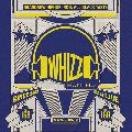 DJ UE / WHIZZ Vol.168 [MIX CD] - 再流行の兆しが見えるレゲトンを中心に色とりどりにMIX!!