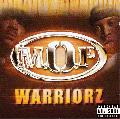 M.O.P. / Warriorz [CD] - 特大クラブヒット「Ante Up」他おすすめ多数収録!!