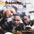 Fu-Schnickens / F.U. Don't Take It Personal [CD] - A Tribe Called Questも数曲手掛けるニュースクール臭プンプンするナイスな1枚!!