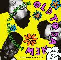 DJ 0438 / Old To Da New [MIX CD] - 90's〜00'sのHIP HOP, R&B,NEW JACK SWINGの名曲など!!