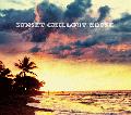 [予約/取寄せ] V.A.「SUNSET CHILLOUT HOUSE」(CD) - サンセット・タイムのドライブ、チルアウトな時間、空間を演出!!