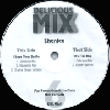 Shanice / I Love Your Smile, It's For You ( Delicious Mix )