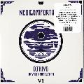 DJ KIYO / NEO COMFORT VOL.6 [MIX CD] - 2017年産のオルタナティブな歌物を中心にマッタリと気持ちいい落ち着いた空気感!