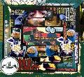 [予約] 符和 / Piece Of The EP ~Shit Wiz Da Bomb~ [CD-R] - 流麗な上ネタと極太ビーツが絡み合う極上のジャジーサウンド!