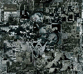 [予約]符和 / Piece Of The EP 〜Time Lo0p〜 [CD-R] - HipHopクラシックを見事なまでに「符和」色に染め上げた90'sリミックス集の後編!