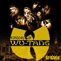 DJ DASK / History Of Wu-Tang Clan [MIX CD] - Wu-Tang Clanの名曲の数々を収録した渾身の作品!!