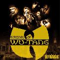 DJ DASK / History Of Wu-Tang Clan [MIX CD] - Wu-Tang Clanの名曲の数々を収録した渾身の作品!!