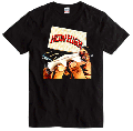 【特別価格】How High [T-Shirts](Black)