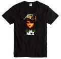 BORN TO ILL [T-Shirts](Black)