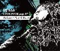 DJ SAS / COOKBOOK#9 〜Beloved Soul Beats〜 [MIX CD] - 90年代のUSのラップや R&Bがさらに光り輝き、耳を刺激!