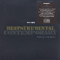 DJ KIYO / BEATSTRUMENTAL CONTEMPORARY 3 -MIDNIGHT SPECIAL [MIX CD] - 夜行性ディープミュージックファンに!