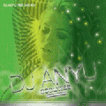 DJ Anyu / Coolness [MIX CD] - 90年代R&B好きはもちろん!