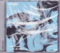 【廃盤】DJ Hara / Haraizm Sweet 2 [MIX CD][Dead Stock] - 次回入荷はございません!!