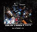 【廃盤】DJ SHU-G × Reed Space × Lafayette  / Run This City [MIXCD] - 最高峰のジャンルレスMix!!