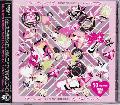 【廃盤】DJ MAC MAC MIX / DIAMOND -キラ☆キラ PARTY HOUSE- [MIX CD][Dead Stock] - 貴重なストックを発見!