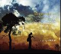 HIPRODJ / Alcoholic Music ver. Slow Jazz [MIX CD] - JAZZY系カフェ!即売れ作!!