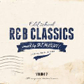 <img class='new_mark_img1' src='//img.shop-pro.jp/img/new/icons5.gif' style='border:none;display:inline;margin:0px;padding:0px;width:auto;' />DJ Mighty / Old School R&B Classics Vol.2 [MIX CD] - R&Bクラシックを基盤にしたMixの第2弾!!!